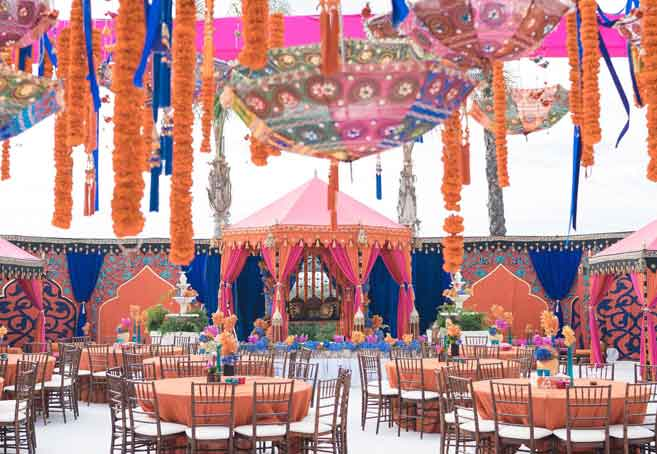 Wedding decorators in mumbai indian wedding decoration ideas an error occurred junglespirit Gallery