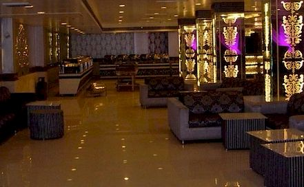 Birthday party halls in gt karnal road delhi ncr upto 30 off on cloud banquet hall banquet hall in gt karnal road stopboris Images