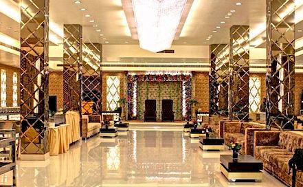 Ac banquet hall in gt karnal road delhi ncr upto 30 off bookeventz casa lima banquet gt karnal road stopboris Images